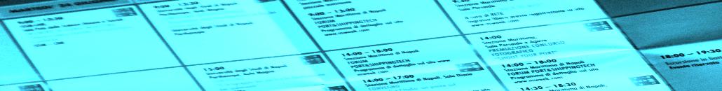 Programma_Agenda