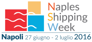 Naples Shipping Week