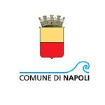 Comune di Napoli Sito
