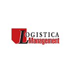 Logistica Management Sito