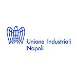 Unione Industriali Napoli Sito