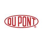 Dupont Sito