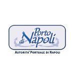Autorità Portuale di Napoli Sito