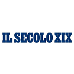 Il Secolo XIX